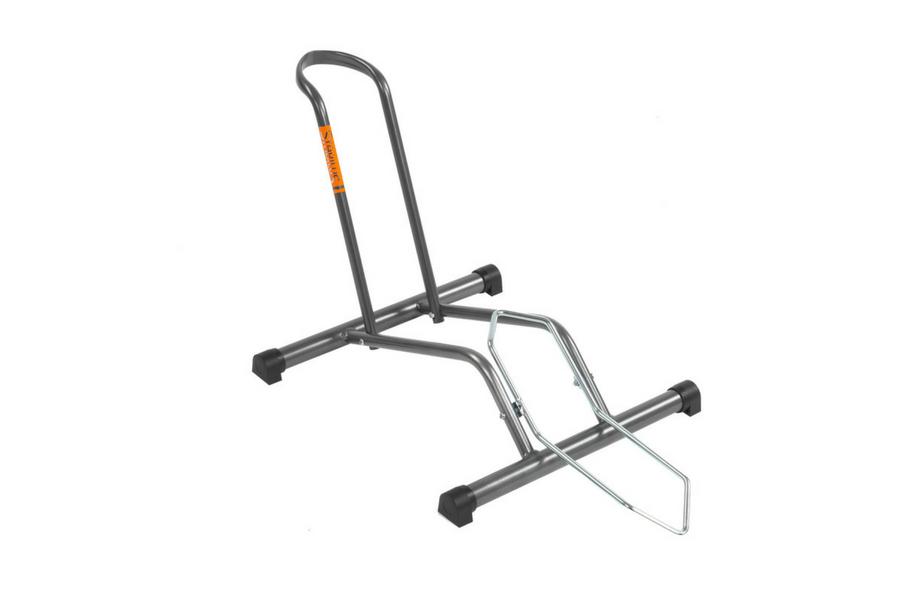 stabilus supporto bici