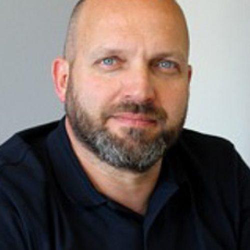 Massimo Peruzzo
