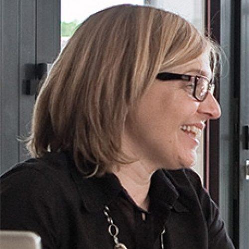 Paola Peruzzo